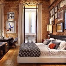quartos lindos de casal