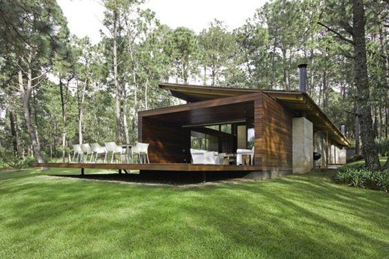 Casas Modernas E Baratas Rea Externa Casa Econmica Large Size Of
