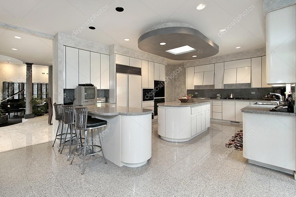 Luxury Kitchen Ideas Uk