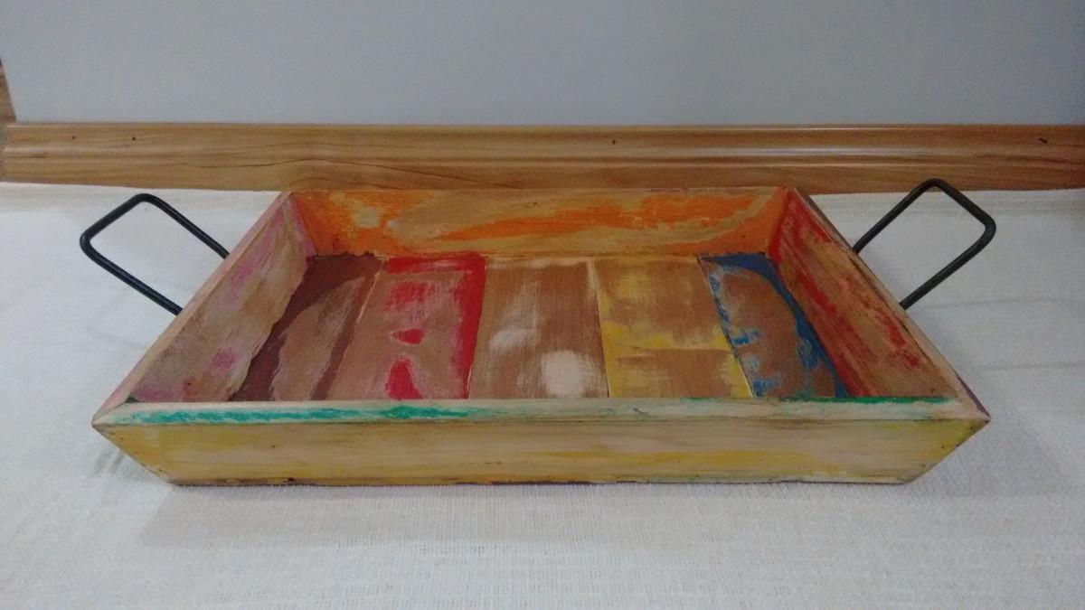 Artesanato Em Madeira Reciclada ~ Artesanato em Madeira Mais de 140 Modelos com Vídeos