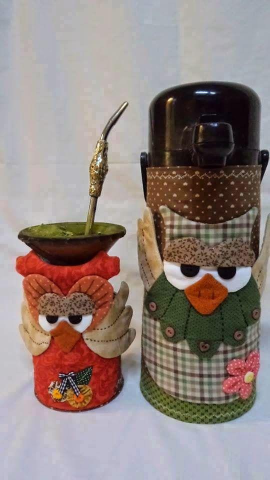 Artesanato Croche Historia ~ Artesanato em Tecido Veja +130 Fotos e Vídeos Passo a Passo