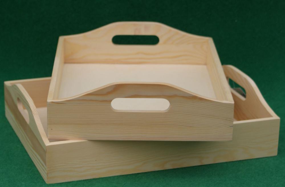 artesanato em madeira de pinho