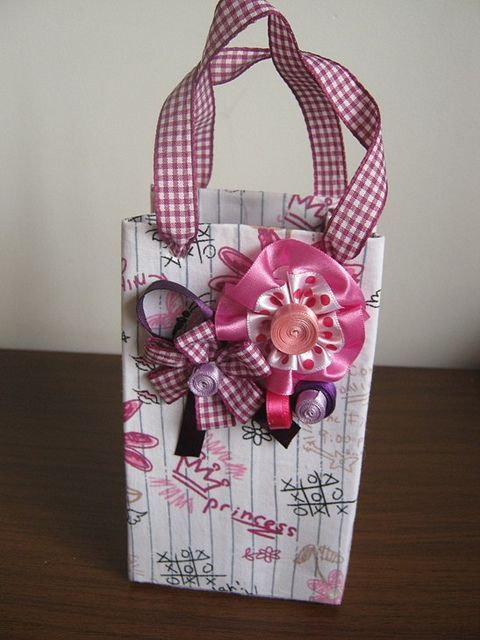 caixa-de-leite-artesanato-em-bolsa.jpg