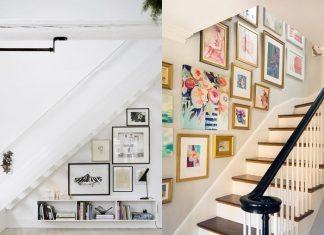 gallerywall-escada