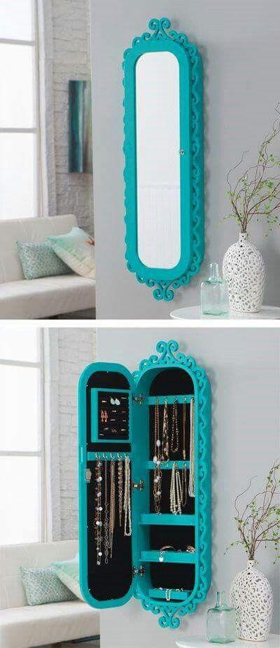 Quarto Azul Turquesa E Tiffany 75 Modelos Para Voc 234