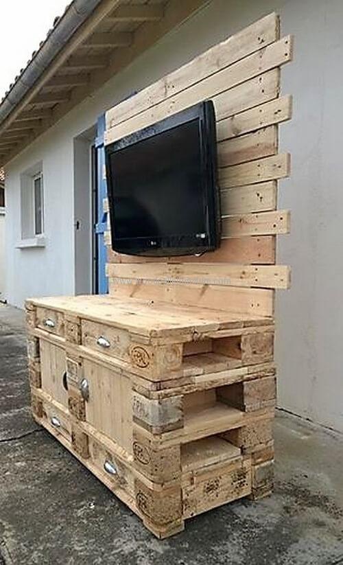 Barn Wood Fence Ideas