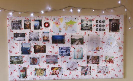 Mural De Fotos Mais De 75 Modelos E Dicas Com Fotos