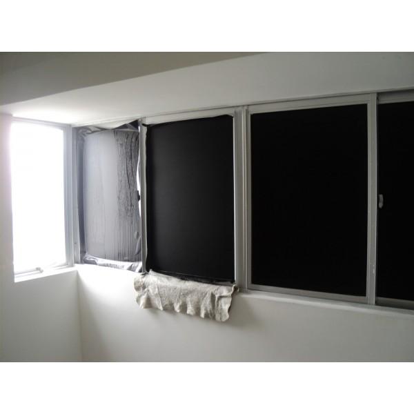adesivo vinilico para janela