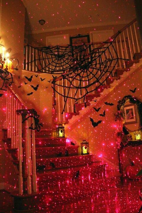 Decoracao De Festa Infantil Tema Halloween.Decoracao Para Festa De Halloween 80 Fotos E Dicas Para Se Inspirar