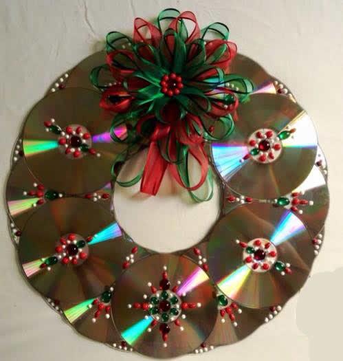 Decoração De Natal Veja 140 Fotos Para Se Inspirar Nessa Data Especial
