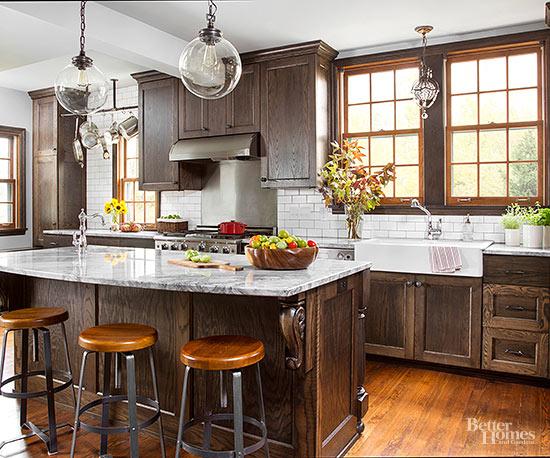 cozinha rústica 2