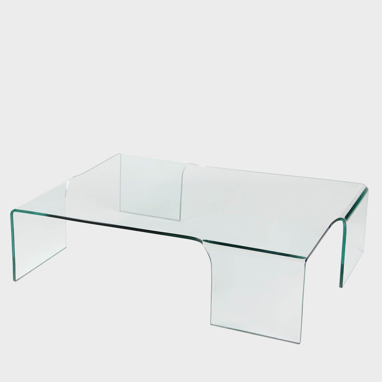 Vidro temperado para mesa