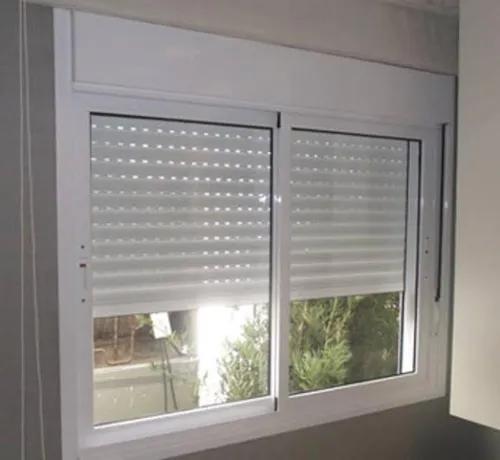 janlea 100x150 feita em aluminio