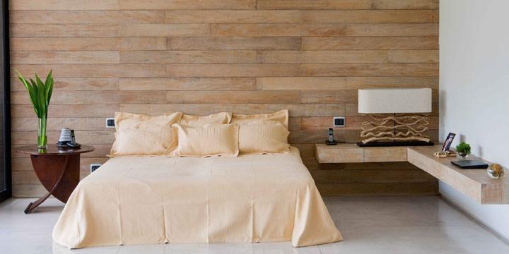 cerâmica para piso de quarto