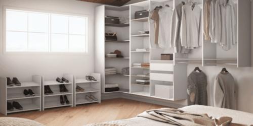 closet modulado mdf