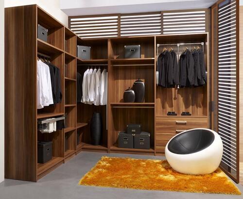 closet modulado pequeno